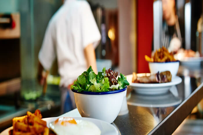 New Delhi Indian Restaurant, indian cuisine, rome restaurants