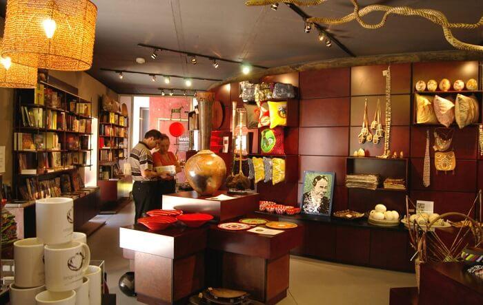 Origins Centre