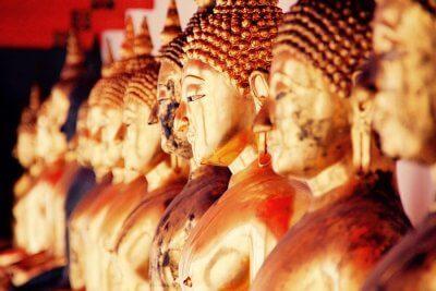 Suwan-Khiri-Wong-Temple