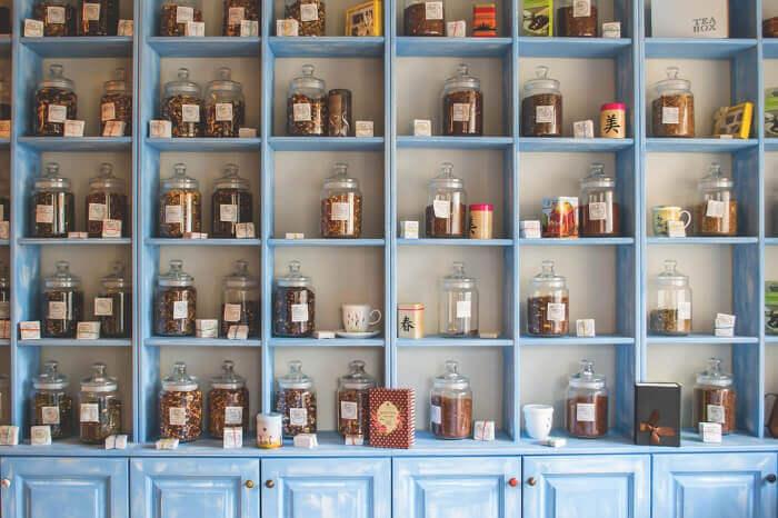 Tea-House-Matara-Shopping