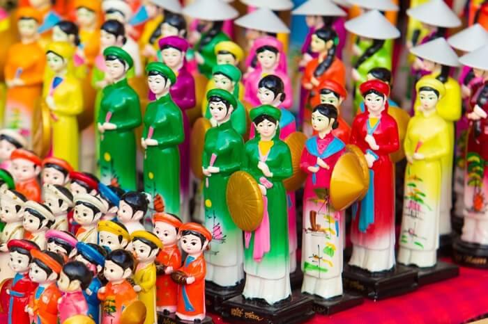 The Bambou Company