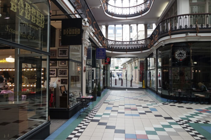 The-Barton-Arcade