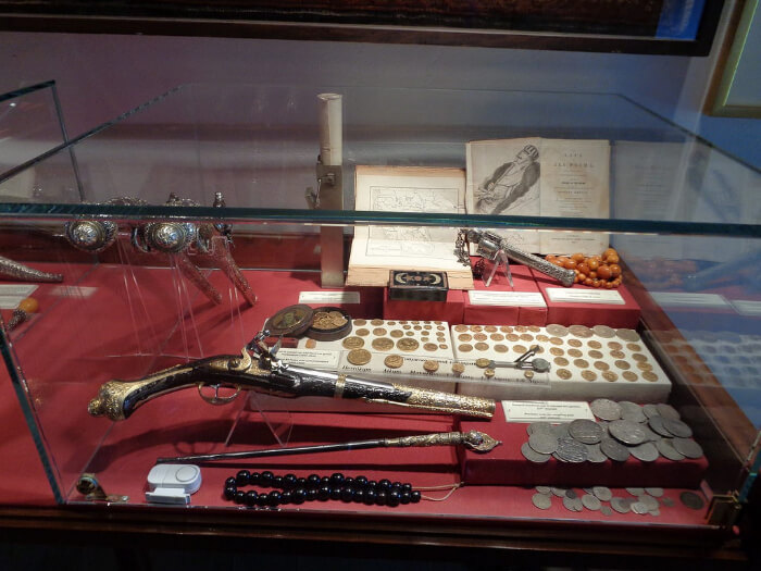 Tips For Visiting Etihad Museum In Dubai