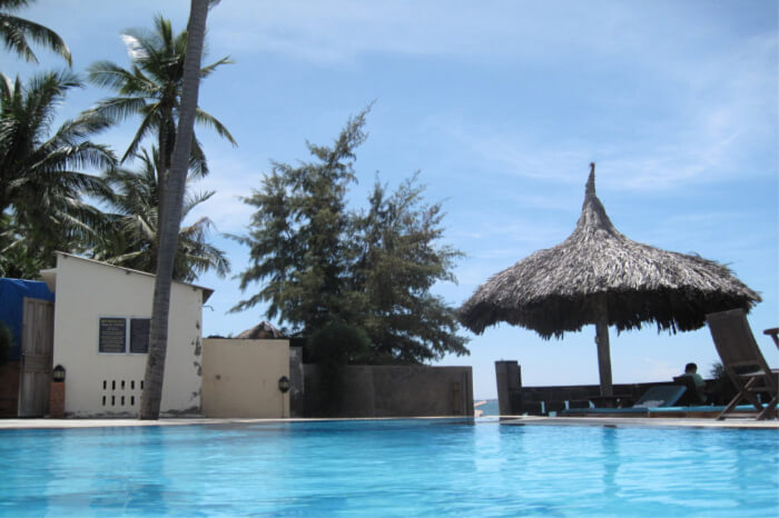 Visit Mui Ne Resort Town