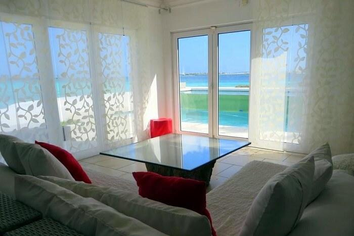 bahamas hostels cover img