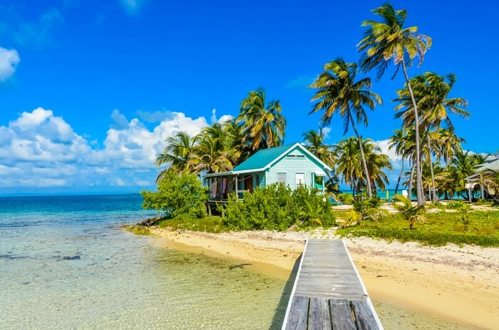 10 Most Spectacular Beaches In Belize You Must Explore