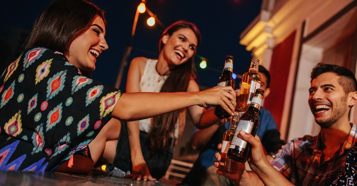 Can Tho Nightlife Top 10 Must Visit Pubs And Dance Clubs