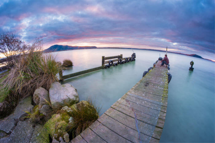 cover-Things-To-Do-In-Rotorua