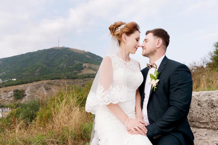 Best Wedding Venues In Istanbul