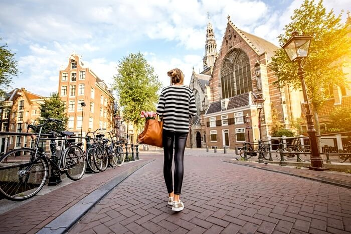 Best Days Trips From Amsterdam