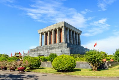 Best Museums In Ho Chi Minh City