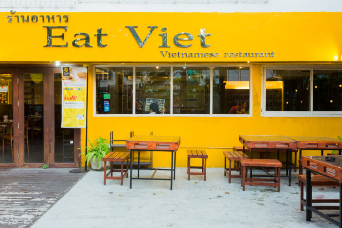 Best Restaurants In Hue