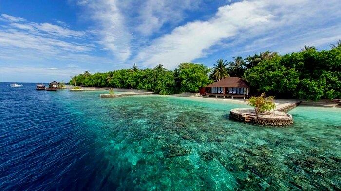 lagoon-villa-r