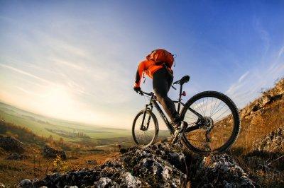 Adventure Sports In Bhutan