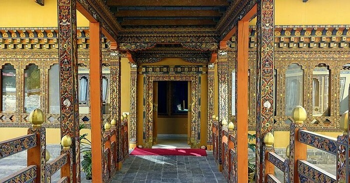 10 Fascinating Places To Visit In Phuentsholing On Your Trip To Bhutan