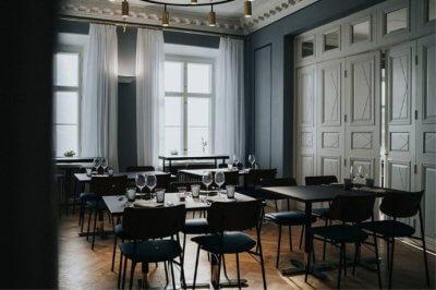 restaurants-in-finland