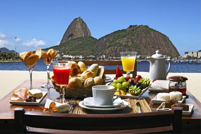 Restaurants-in-brazil
