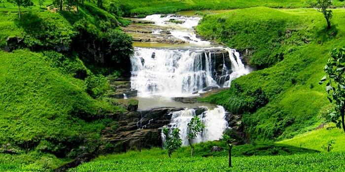 srilanka-beauty