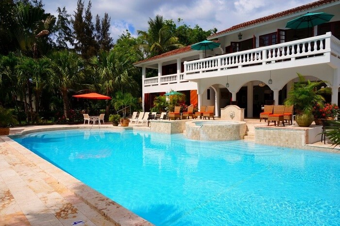 2-star hotels in Mauritius