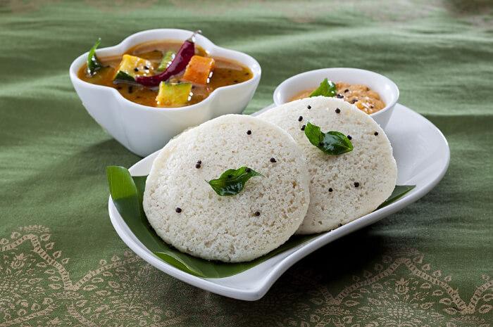Tamilan Chai