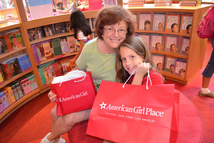 American_Girl_Place