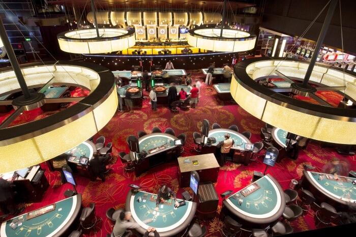 Aucklands-SkyCity-Casino