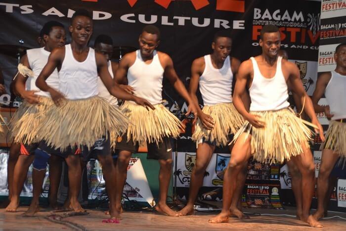 Bagamoyo_Arts_Festival