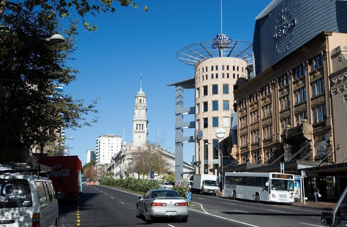 Best-Time-To-Visit-Auckland