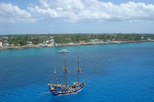 Best Time To Visit Cayman Islands