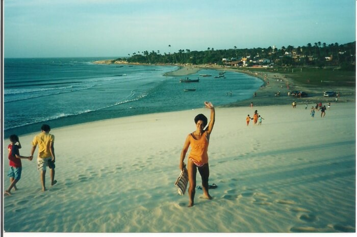 Best Time To Visit Jericoacoara National Park