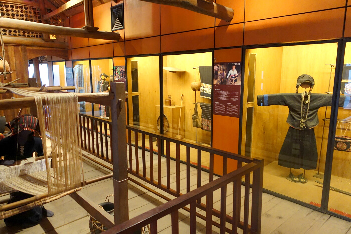 Best Time To Visit Vietnam Museum Of Ethnology