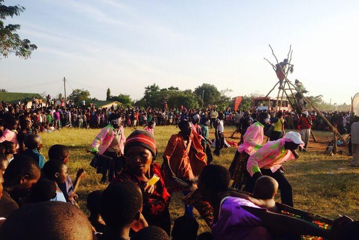 Bula_Festival