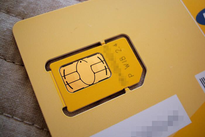 Buy_A_Local_Sim_Card
