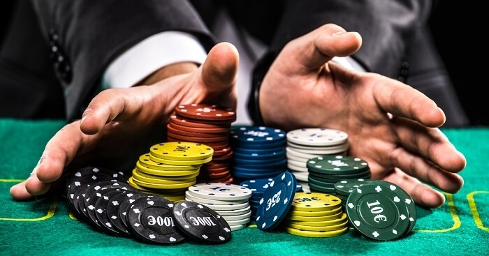 9 Best Casinos In Orlando For The Enthusiastic Players!