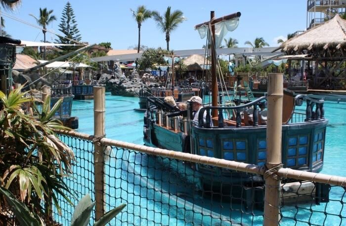 Castaway-Island-Water-Park