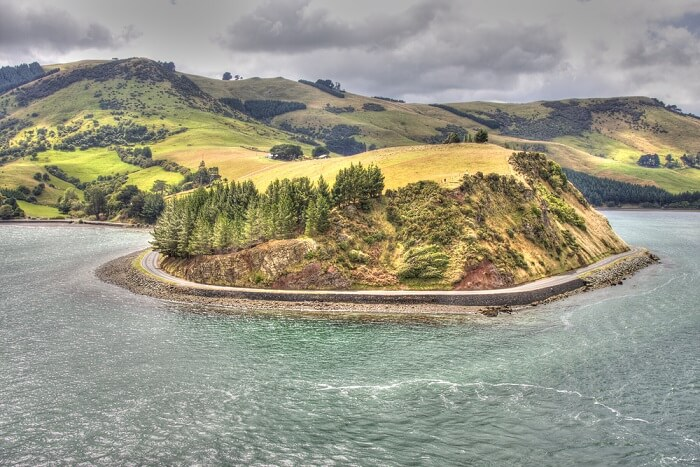 Best Places To Visit in Dunedin