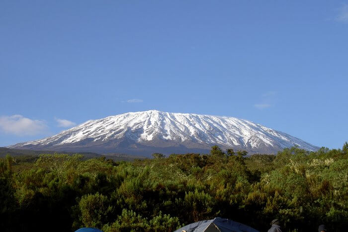 Dont_Miss_Out_On_Mt_Kilimanjaro