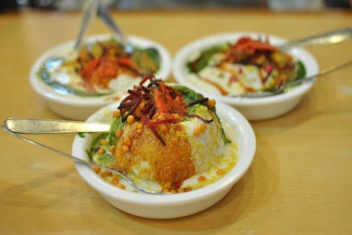 FEZ Kinara Dining and Lounge