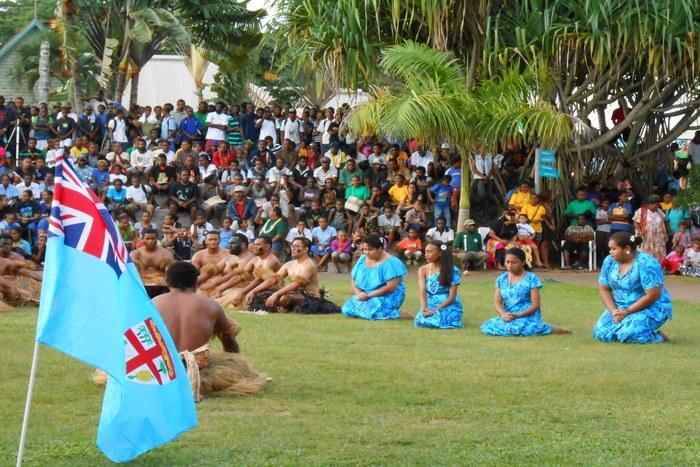 Fiji_Day