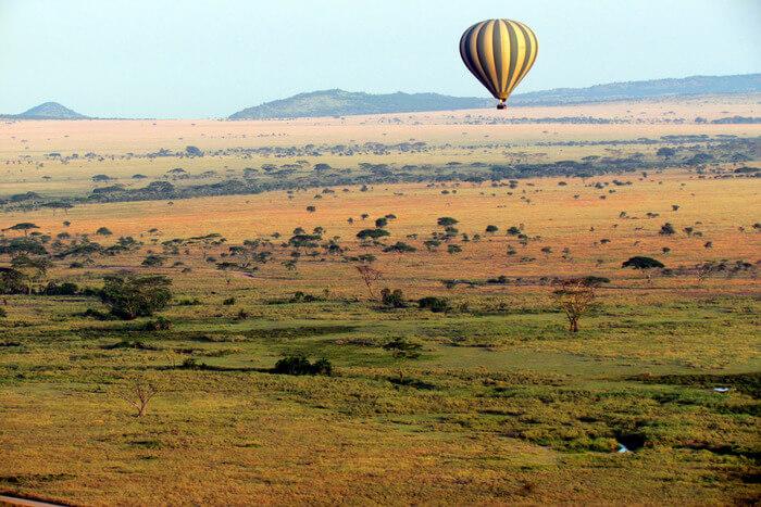Go_On_A_Hot_Air_Balloon_Ride