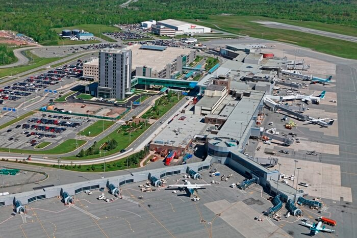 Halifax_Stanfield_International_Airport_
