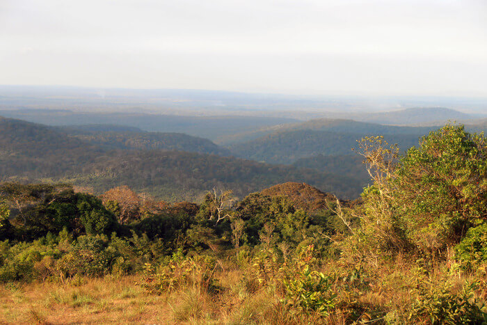 Hike_at_Mondulkiri_Province_near_Phnom_Penh
