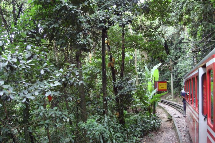 How To Reach Itatiaia National Park