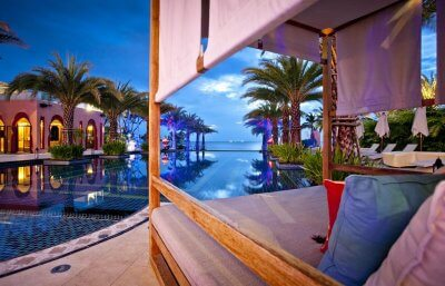 Hua Hin Resorts