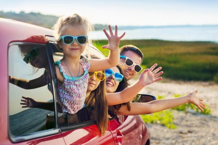 Ideal Duration For A Trip To Costa Rica With Kids