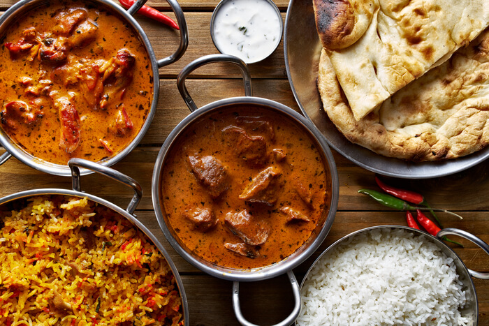 Indian_Restaurants_In_Adelaide_cover_