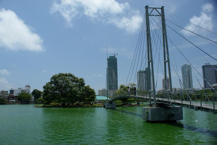 Information-About-Beira-Lake.