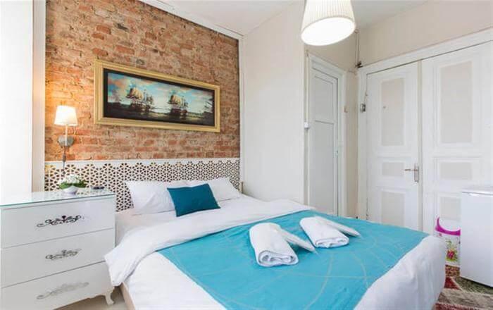 Fabulous Hostel