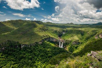 Jericoacoara National Park