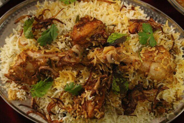 Jasmine_Indian_Restaurant